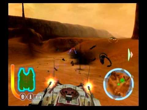 star wars the clone wars xbox amazon
