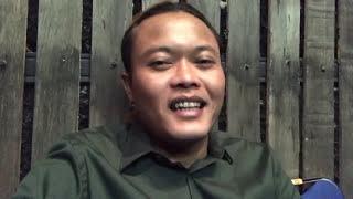 Video Waduhh, Mobil Kebakar Sampe Keluar Asep?! MP3, 3GP, MP4, WEBM, AVI, FLV Desember 2017