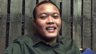 Video Waduhh, Mobil Kebakar Sampe Keluar Asep?! MP3, 3GP, MP4, WEBM, AVI, FLV Februari 2018