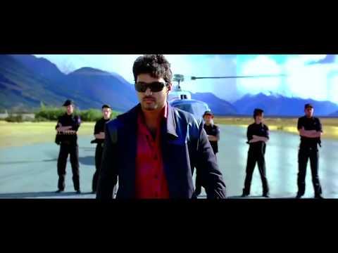 Video Vivegam Teaser Vijay Version 2K download in MP3, 3GP, MP4, WEBM, AVI, FLV January 2017
