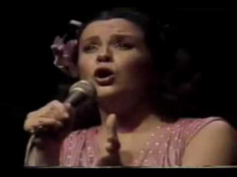 Elis Regina - O Bebado e A Equilibrista 