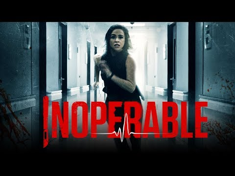 Inoperable Trailer