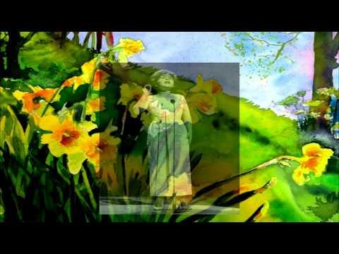 Tekst piosenki Brenda Lee - If I Had You po polsku