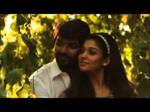 rani song - Directed by Atlee Produced by AR Murugadoss S. Shanmugam Written by Atlee Starring Arya Nayantara Jai Nazriya Nazim Sathyaraj Music by G. V. Prakash Kumar Ci...