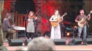 Video Markéta Zdeňková kvartet: Zvířata