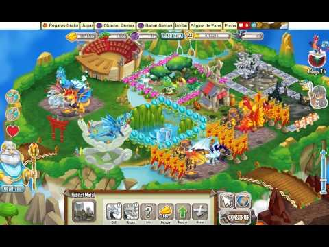 combinaciones de dragon city 2 combinaciones de dragon city 2012