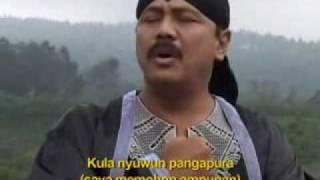 Bugie- Kelayung-Layung Video
