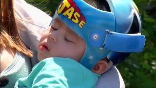 Cash for Kindness Ep6 - Superhero Help