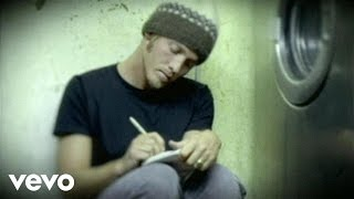 Video DC Talk - Between You And Me (Official Music Video) MP3, 3GP, MP4, WEBM, AVI, FLV November 2018