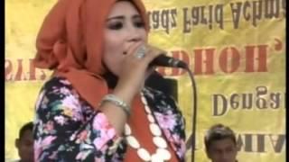 """Video Gambus El Shamr """" Sukaro """" Miladia Nur MP3, 3GP, MP4, WEBM, AVI, FLV September 2018"""
