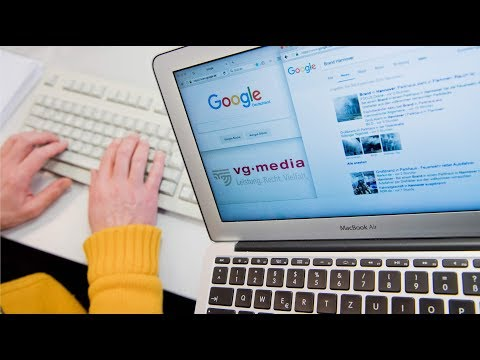 EU-Urheberrecht: Europa-Parlament bremst Upload-Filte ...