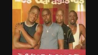 Video Les Garagistes - Kouyou MP3, 3GP, MP4, WEBM, AVI, FLV Agustus 2019