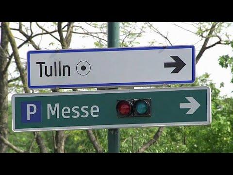 Österreich: Kritik an Freispruch im Vergaltigungsprozes ...
