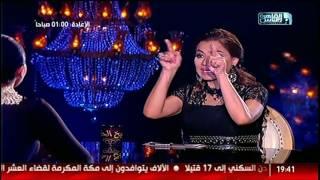 شيخ الحارة | بسمة وهبه لليال عبود: كلك صناعى .. شاهد ردها!