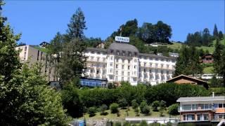 Engelberg Switzerland  city images : Engelberg