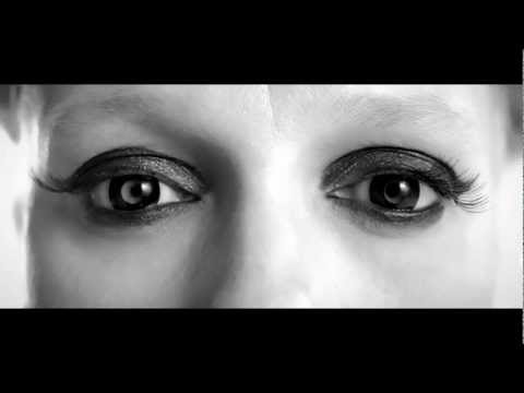 Tekst piosenki Kasia Nosowska - Nomada po polsku