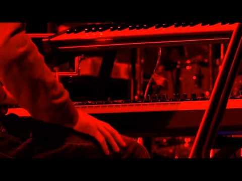 Andrej Šeban Band - Andrej Šeban - Pohoda Festival (2013)