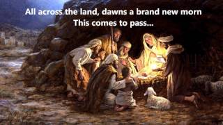 Download Lagu When A Child Is Born by Andrea Bocelli with lyrics Mp3