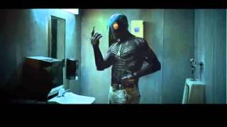 Video Crysis Leaked - Movie Trailer 2014 MP3, 3GP, MP4, WEBM, AVI, FLV Desember 2017