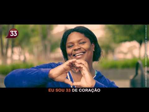 Clipe do Jingle da Campanha do prefeito Donizete Calixto Mercês-MG