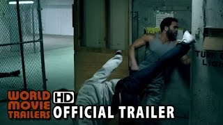 Nonton Die Fighting Official Trailer (2014) - Fabien Garcia Movie HD Film Subtitle Indonesia Streaming Movie Download