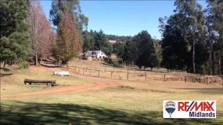 Curry s Post South Africa  City pictures : 39 Square Metres Farm For Sale in Curry's Post, South Africa for ZAR 12,000,000...