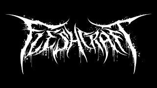 FLESHCRAFT - BLOODLUST (2014)
