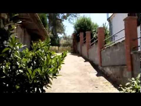 FINCA 600 m2 VACARISSES ((Barcelona))