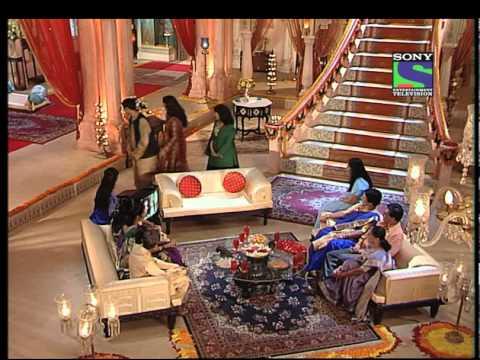 Video Kahin Naa Kahin Koi Hai - Episode 5 download in MP3, 3GP, MP4, WEBM, AVI, FLV January 2017