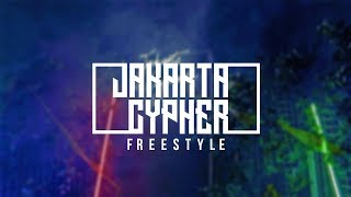 Video (MV) Jakarta Cypher Freestyle - Season 1 [ Finale ] MP3, 3GP, MP4, WEBM, AVI, FLV Oktober 2018