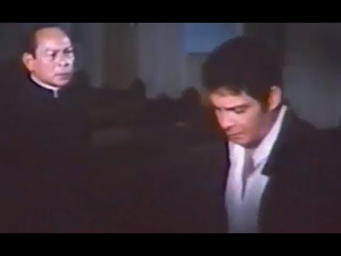 FPJ OLD MOVIES -  DAANG HARI(1984)