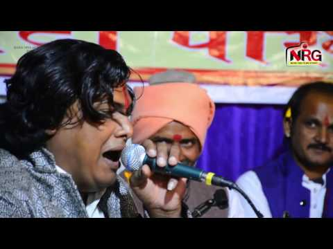 Video songs - Rajasthani Songs  जाग म्हारी चक्र भवानी  Live Video  Trivedi Live  Baba NRG Music & Films