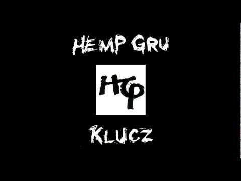 Tekst piosenki Hemp Gru - Operacja (skit) po polsku