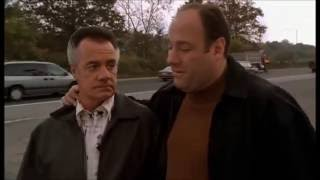 Video The Sopranos Best Moments And Quotes (Season 3) MP3, 3GP, MP4, WEBM, AVI, FLV September 2019