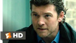 Man On A Ledge  6 9  Movie Clip   I M Stealing The Diamond  2012  Hd