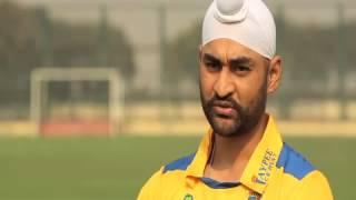 Video Hockey Hotshots - Episode 6 Seg 2 - Sandeep Singh MP3, 3GP, MP4, WEBM, AVI, FLV Maret 2019