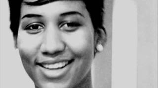Aretha Franklin - Don't Play That Song (You Lied) [1970]