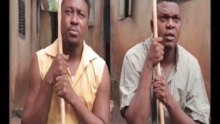 Nonton Blind Brother S Season 1   2016 Latest Nigerian Nollywood Movie Film Subtitle Indonesia Streaming Movie Download