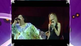 Christine Pepelyan - Lirikakan // Yerg Yergoc //