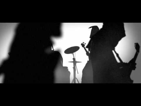 Tekst piosenki Ghost Brigade - Clawmaster po polsku