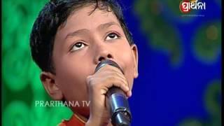Video Prathama swara Ep95_24Oct2016 download in MP3, 3GP, MP4, WEBM, AVI, FLV January 2017