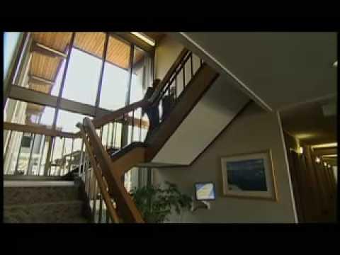 UC Davis Newswatch: Real Estate