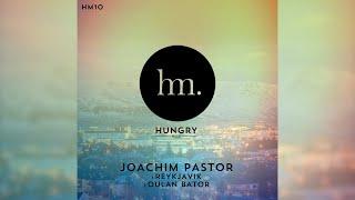 Joachim Pastor - Oulan Bator - YouTube