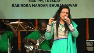 Video Baiyan Na Dharo O Balma by sohini mishra MP3, 3GP, MP4, WEBM, AVI, FLV Agustus 2018
