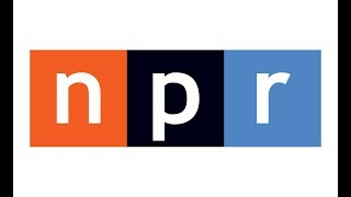 Firas Maksad speaks with NPR on the latest Syria developments