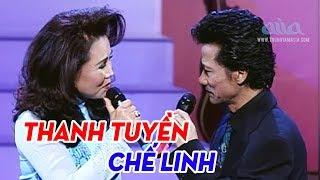 Video Tuyệt Phẩm Nhạc Vàng Xưa Song Ca Nghe Là Mê - CHẾ LINH THANH TUYỀN - Con Đường Mang Tên Em MP3, 3GP, MP4, WEBM, AVI, FLV April 2019