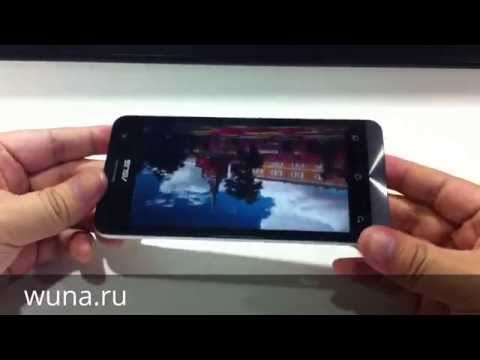1.6GHZ - New customer $5 coupon: wuna.ru2014 http://www.wuna.ru/asus-zenfone-5-smartphone-intel-z2560-1-6ghz-1gb-8gb-android-4-3-5-0-inch-corning-gorilla-glas...