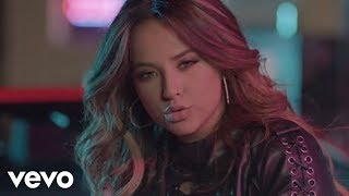 Pitbull ft. Becky G Superstar (Official Copa America Song) pop music videos 2016