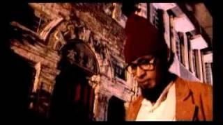 Download lagu Saleem Juwita Mp3