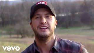 Luke Bryan - Huntin, Fishin, and Lovin Every Day
